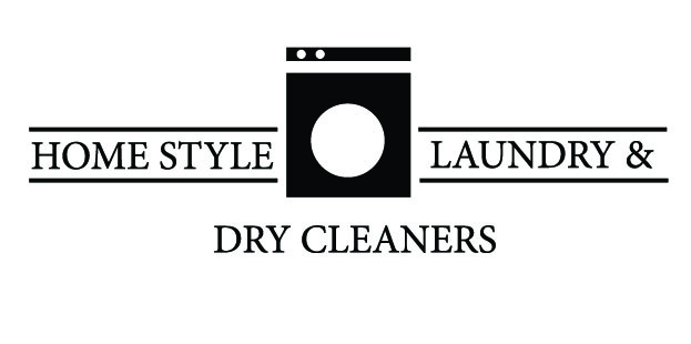 Home Style Laundry and Dry Cleaners